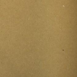 Carta Riciclata Marrone