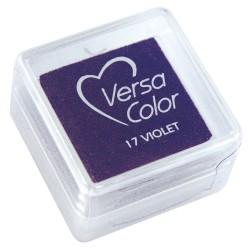 Tampone Versacolor Viola