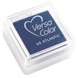 Tampone Versacolor Blu Atlantic