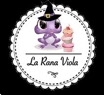 La Rana Viola