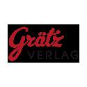 Grätz Verlag